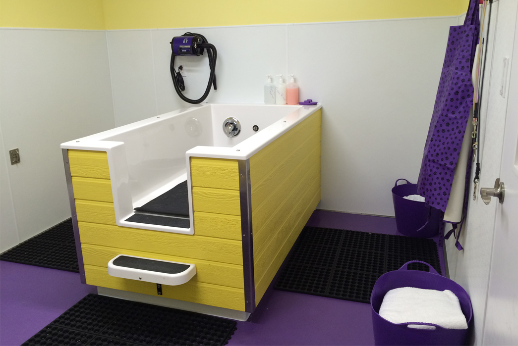 Day Care Facility Design Bathroom on day care art, zen bedroom design, day care bathroom model, day care beds, day care decorating ideas, day care painting ideas, day care building design, day care office design, day care interior design, day care bathroom layouts, day care lobby design, day care center designs,